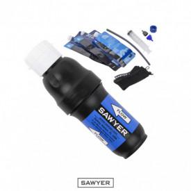 Filtru pentru apa Sawyer Point One Squeeze - SP129-1