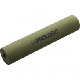 Flotor pentru minciog Prologic S -20x4.1cm - interior 16mm - A2.PRO.65057