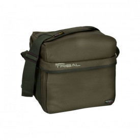 Geanta Shimano Tactical Cooler Bait Bag 31,5 x 26 x 27,5 cm