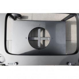 Gratar gaz si aragaz Enders Urban Pro 2060 + Carucior portabil Enders - 2065 7