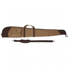 Husa Browning Flex Semiautomata 132cm