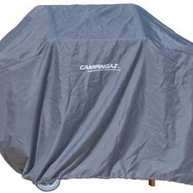 Husa pentru gratar Premium XXXL Campingaz - 2000027837