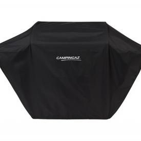 Husa pentru gratar XL Classic Campingaz - 2000031417