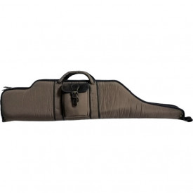 Husa textil Arrow pentru arma carabina - 120cm - VE.NTCC120