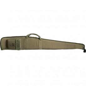 Husa textil Arrow pentru arma semiautomata - 140cm - VE.NTS140