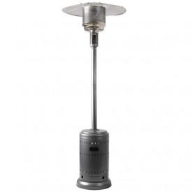 Incalzitor de terasa Westside 13.5 kW regulator presiune inclus - 540207