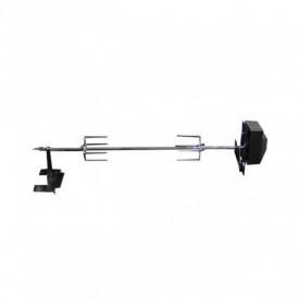 Kit de Rotiserie Char-Broil Performance - 8102 1