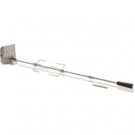 Kit electric rotiserie pentru gratar Grand Hall - A07101043F