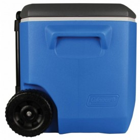 Lada frigorifica cu roti Coleman 56 litri