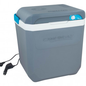 Lada frigorifica electrica 12/230V Campingaz Powerbox Plus 24l - 2000030252
