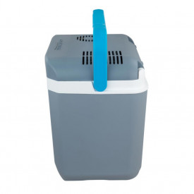 Lada frigorifica electrica 12/230V Campingaz Powerbox Plus 28l - 2000030253 lateral