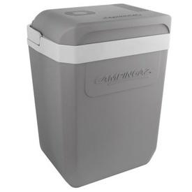 Lada frigorifica electrica Campingaz Powerbox Plus 28l - 2000024956