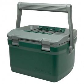 Lada frigorifica verde Stanley Adventure 17.62L - 10-01623-038