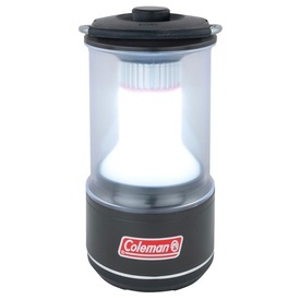 Lanterna Coleman BatteryGuard 600L