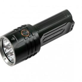 Lanterna Tactica Fenix LR35R -10000 Lumeni - 500 Metri - ADV-426-001