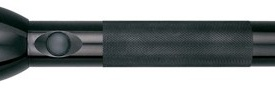 Laterna Maglite 3 baterii-neagra