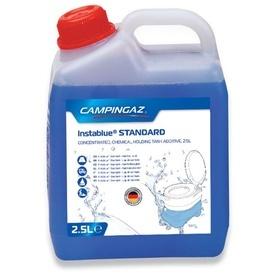 Lichid Toaletă Campingaz Instablue Standard 2,5L - 2000031966