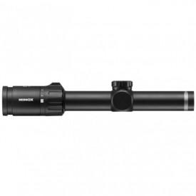 Luneta de arma pentru vanatoare Minox ZE5.2 M 1-5X24/IR4 - VM.66620