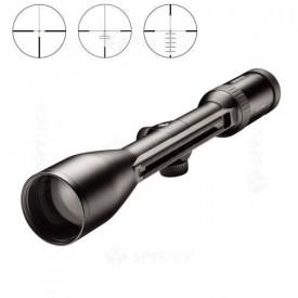 Luneta de arma pentru vanatoare Swarovski Z6I 2.5-15X56 P SR - Z6-A40U8E09-01