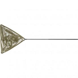 Minciog Daiwa Black Widow - 181cm - 100x100cm - A2.M11579.185