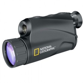 Monocular Night Vision National Geographic 3x25 - 9075000