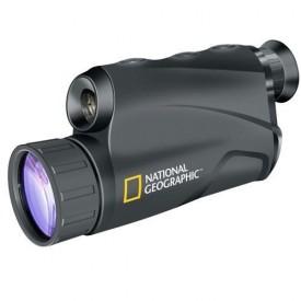 Monocular Night Vision National Geographic 3x25 - 9075000