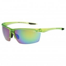 Ochelari de soare polarizati Relax Victoria cu husa - OUTMA.R5398G