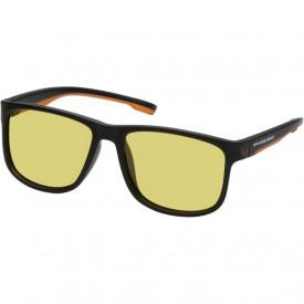 Ochelari de soare polarizati Savage Gear Yellow - A8.SG.72245