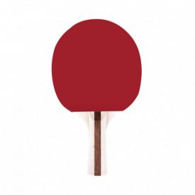 Paleta tenis de masa Spokey Funbat - OUTMA.81815
