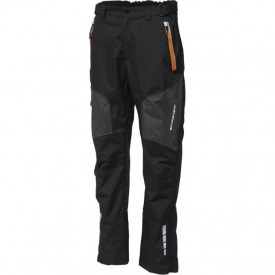 Pantaloni Savage Gear WP Performance
