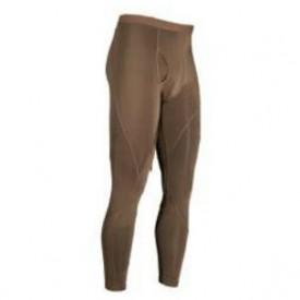 Pantaloni termici Blaser