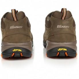Pantofi Blaser Outdoor