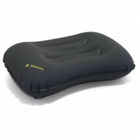 Perna gonflabila pentru calatorii si camping Coghlans - C2135