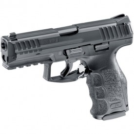 Pistol Airsoft Arc Umarex Hekler&Koch VP 9 6mm 14BB 0.5J - VU.2.6124