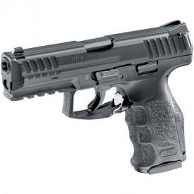 Pistol Airsoft Arc Umarex Hekler&Koch VP 9 6mm 14BB 0.5J - VU.2.6124