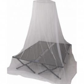 Plasa Anti tantari MFH camping, dubla, alba - OUTMA.31853L