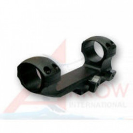 Prindere Arw 25.4mm pentru carabina IJ