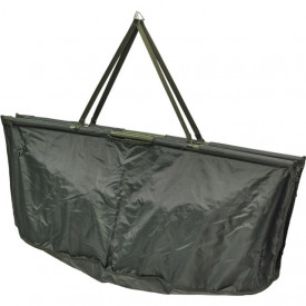 Sac cantarire Daiwa Infinity Deluxe - 115x65cm - A.18701.003