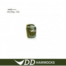 Sac impermeabil 1.5L DD Hammocks - 0707273931931