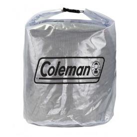 Sac impermeabil Coleman 55l - 2000017642