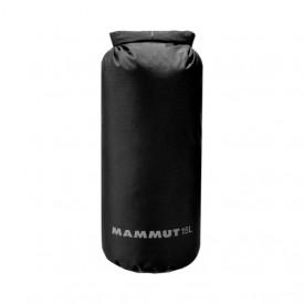 Sac impermeabil Mammut Drybag 15L