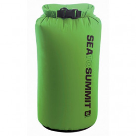 Sac impermeabil Sea To Summit Lightweight 8L