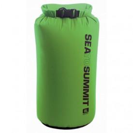 Sac impermeabil Sea To Summit Lightweight 8L