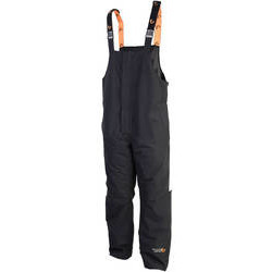 Salopeta Savage Gear Thermo B&B Negru