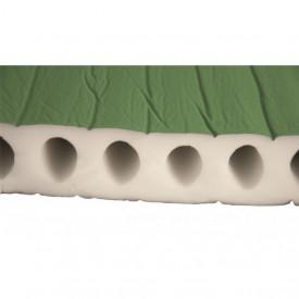 Saltea autogonflabila Outwell Dreamcatcher Single 5cm - Verde 2
