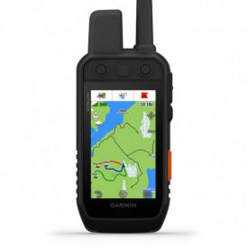Sistem GPS monitorizare caini Garmin ALPHA 200I K +K5 6