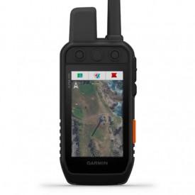 Sistem GPS monitorizare caini Garmin ALPHA 200I K +KT15 7