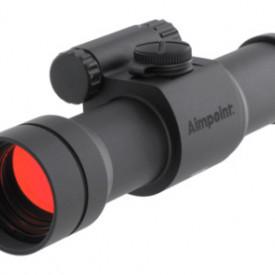 Sistem ochire red dot Aimpoint 9000SC 2 MOA