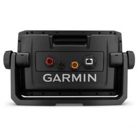 Sonar Garmin Echomap UHD 92SV WW GT56 XDCR - HG.010.02522.01 4