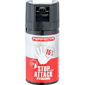 Spray Autoaparare Umarex Perfecta Dispersant 40ml